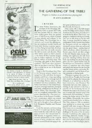September 7, 1998 P. 30