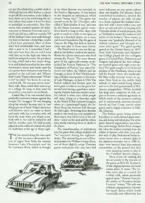 September 7, 1998 P. 33