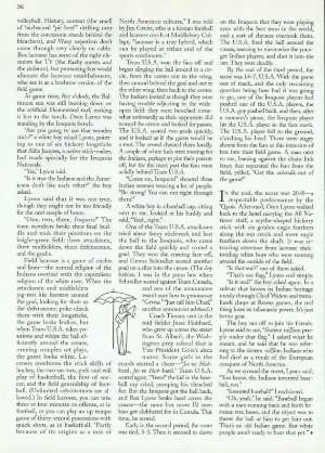 September 7, 1998 P. 37