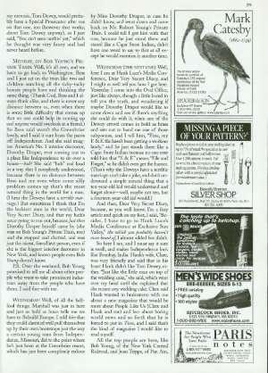 September 7, 1998 P. 38