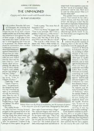 September 7, 1998 P. 41