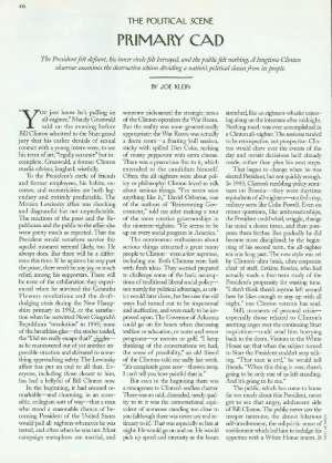 September 7, 1998 P. 46