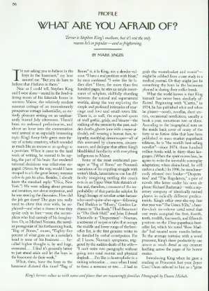 September 7, 1998 P. 56