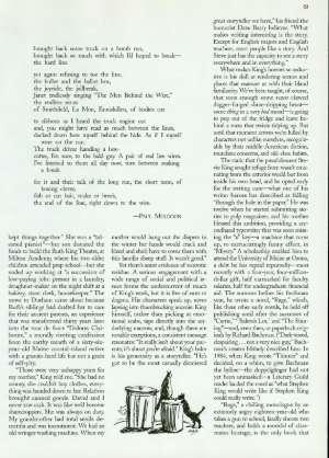 September 7, 1998 P. 60