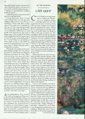September 7, 1998 P. 62