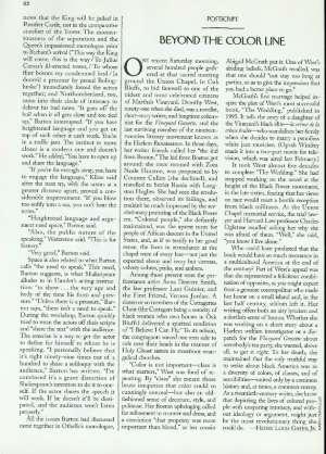September 7, 1998 P. 82