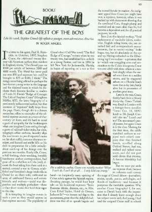September 7, 1998 P. 85