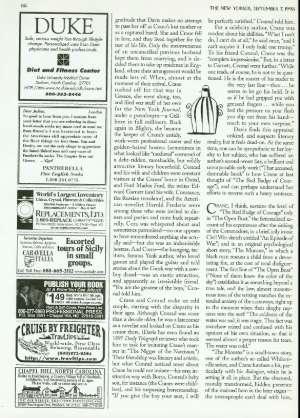 September 7, 1998 P. 89