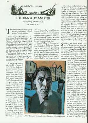 September 7, 1998 P. 90