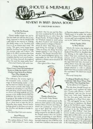 September 7, 1998 P. 92