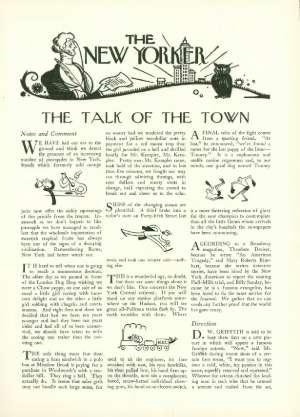 October 2, 1926 P. 17