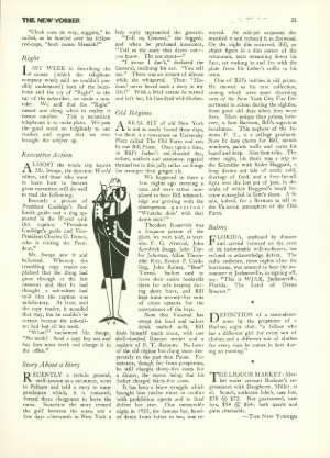 October 2, 1926 P. 21