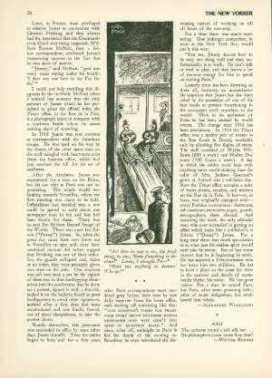 October 2, 1926 P. 27