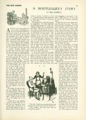 October 2, 1926 P. 29