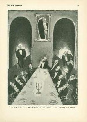 October 2, 1926 P. 30