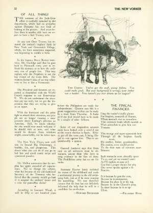 October 2, 1926 P. 32