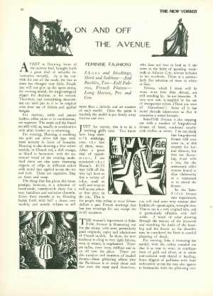 October 2, 1926 P. 46