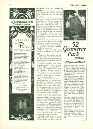 October 2, 1926 P. 50