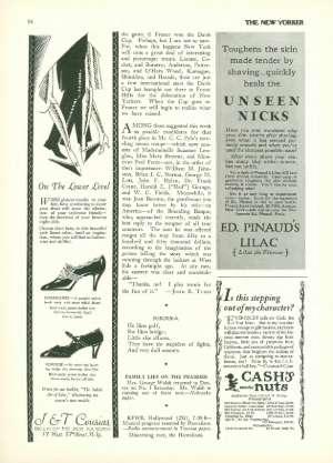 October 2, 1926 P. 54
