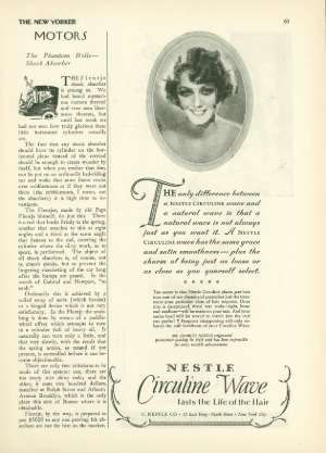 October 2, 1926 P. 62