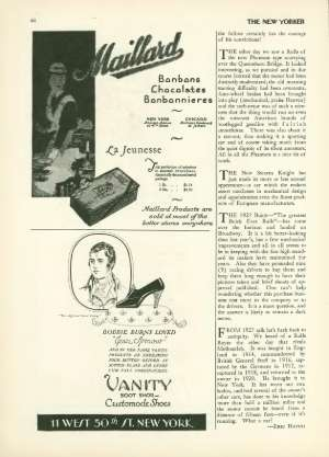 October 2, 1926 P. 65