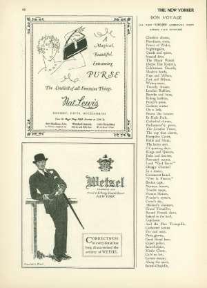 October 2, 1926 P. 67