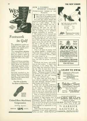 October 2, 1926 P. 68