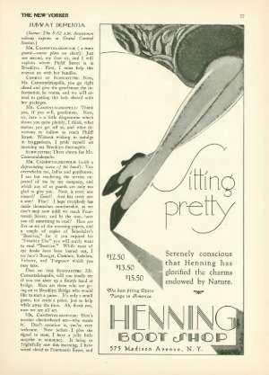 October 2, 1926 P. 77