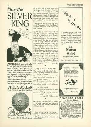 October 2, 1926 P. 80
