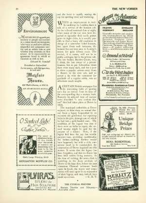 October 2, 1926 P. 85