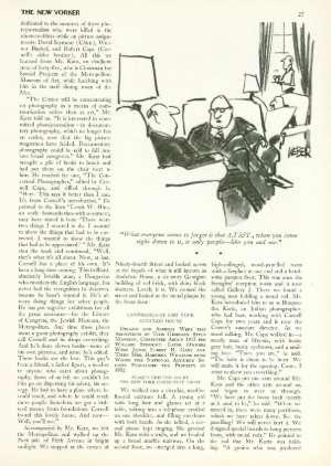 January 13, 1975 P. 26