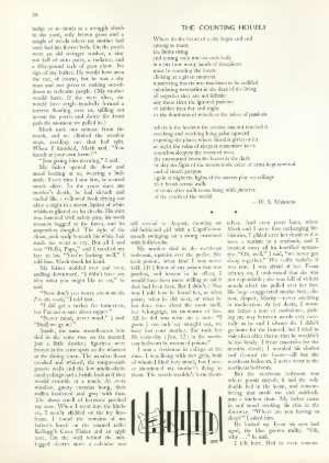 January 13, 1975 P. 34