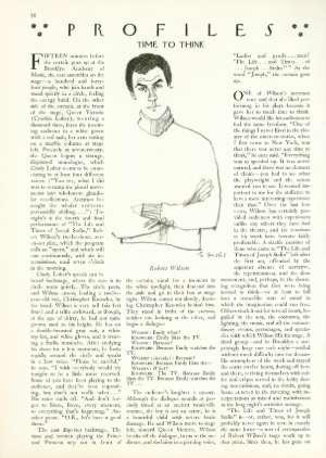January 13, 1975 P. 38