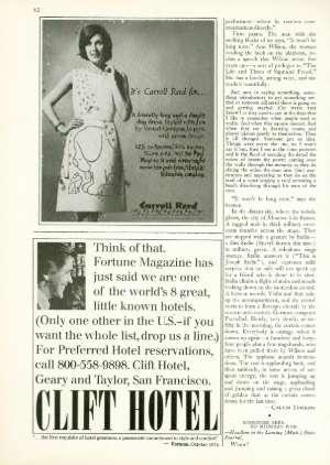 January 13, 1975 P. 63