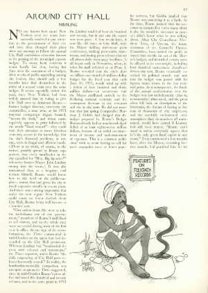 January 13, 1975 P. 67
