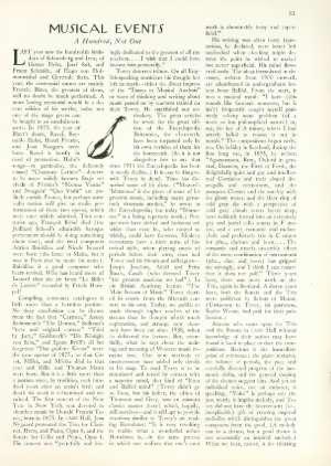 January 13, 1975 P. 83