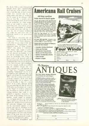 January 13, 1975 P. 88