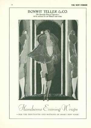 November 27, 1926 P. 17