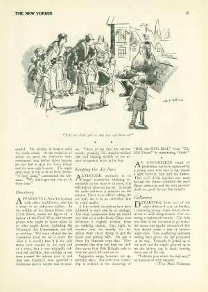 November 27, 1926 P. 21