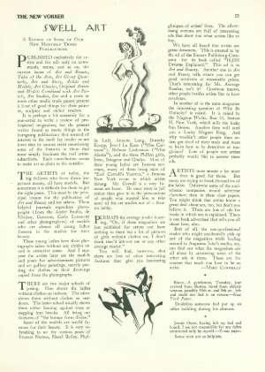 November 27, 1926 P. 23