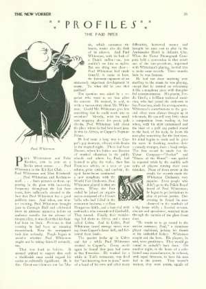 November 27, 1926 P. 25