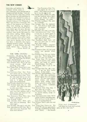 November 27, 1926 P. 27