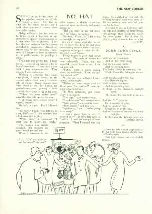 November 27, 1926 P. 29