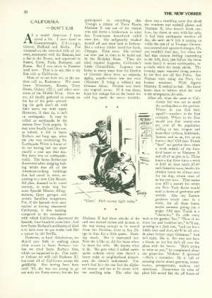 November 27, 1926 P. 31