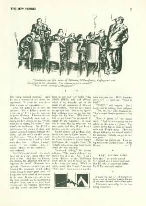 November 27, 1926 P. 30