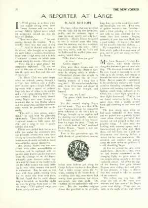 November 27, 1926 P. 36
