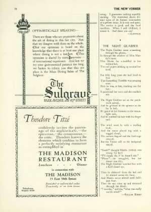 November 27, 1926 P. 78
