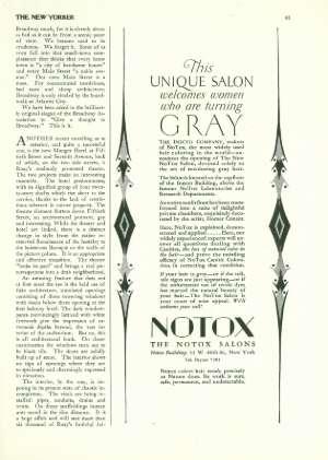 November 27, 1926 P. 80