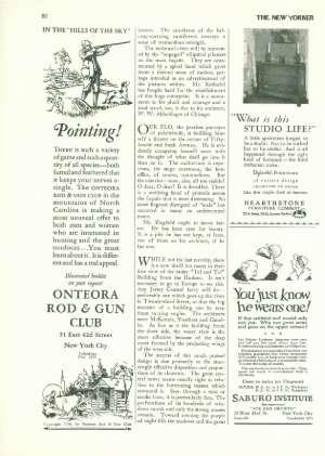 November 27, 1926 P. 83