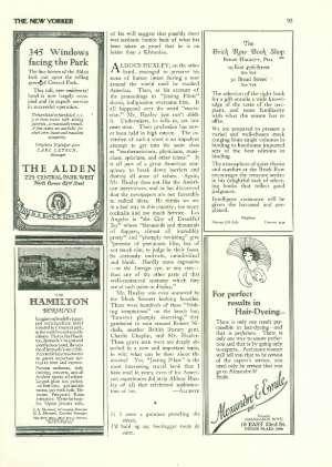 November 27, 1926 P. 93